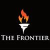 Watch Frontier