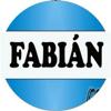 Fabián Sirni