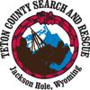 Teton County Search and Rescue