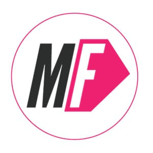 Profile picture for Mister Films