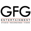GFG Entertainment