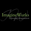 Imaginewurks