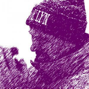 Profile picture for Andreas Treske