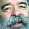 Joseph Siegel