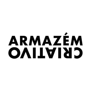 Profile picture for Armazém Criativo