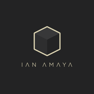 Profile picture for Ian Amaya