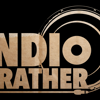 Indio Prather