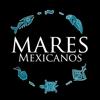 Mares Mexicanos