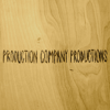 Production Company Productions
