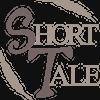 Short Tale