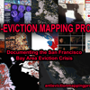 antievictionmap