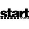 Start Cinema Production