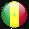 Senegal Casino