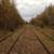 Testing the Coal Track
