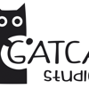 Gatcat Studio