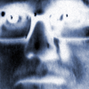 Siegfried A. Fruhauf