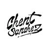 Chent Sanchez