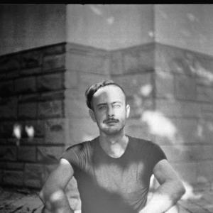 Profile picture for Simon Mozgovyi