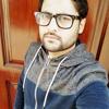 Nasir Arshad