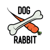 Dog & Rabbit