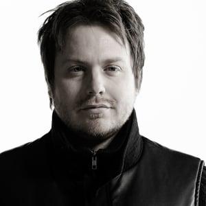 Profile picture for Adam McGowan