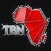 TBN in Africa