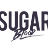 Pedro Allevato | Sugar Blood