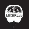 Brainmixer Lab