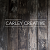 Carley Creative