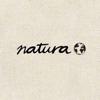 naturaselection