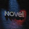 Novel Studios