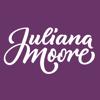 Juliana Moore