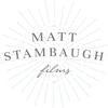 Matt Stambaugh Films