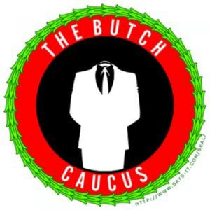 Profile picture for The Butch Caucus