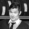 Justin T. Lee