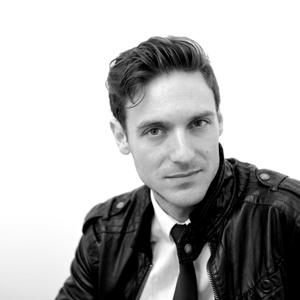 Profile picture for Tristan SCHOTTE