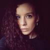 Ana Moreira (Bellamy)