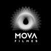 MOVA Filmes