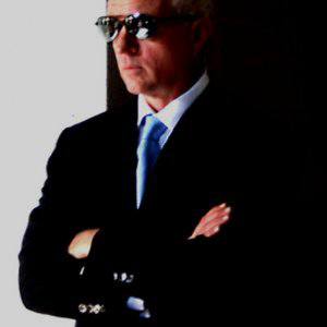 Profile picture for Greg Frucci