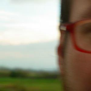 Profile picture for Ricardo Greene