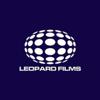 Leopard Casting