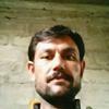 jane-e-allam
