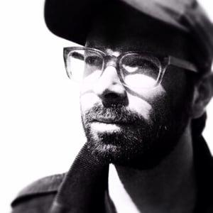Profile picture for Stephane Leonard