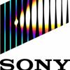 Sony PIctures México