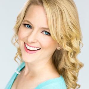 Profile picture for LaRae Lobdell
