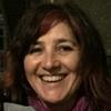 Maria-Pilar Morancho
