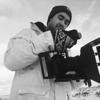 Haagen Studios - The Art of Film