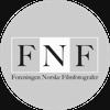 Foreningen Norske Filmfotografer