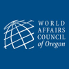 World Affairs Council of Oregon