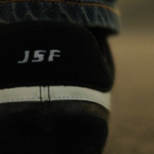 Profile picture for JSF